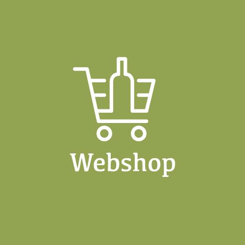 KvdC_Icon_Webshop_i