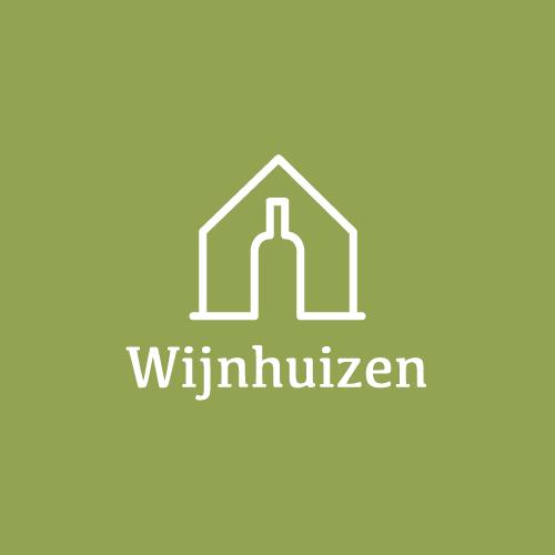KvdC_Icon_Wijhuizen_i
