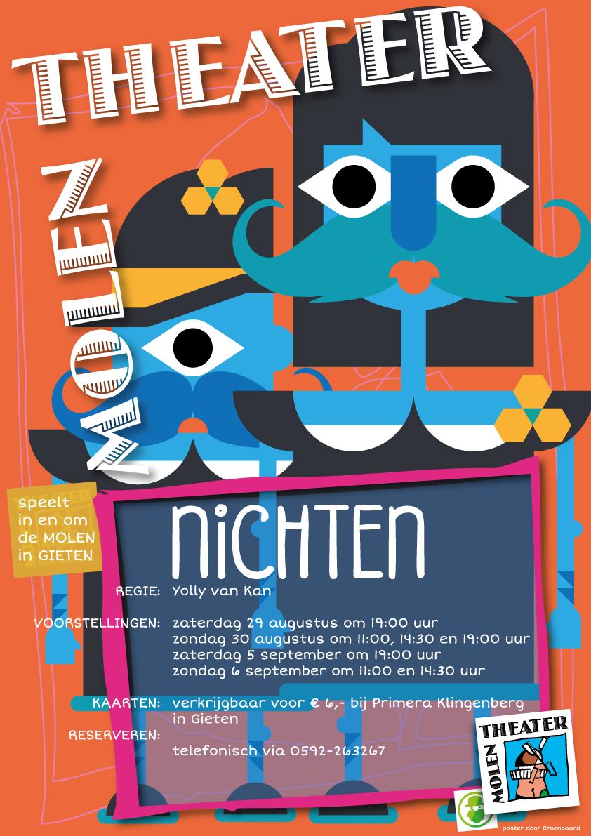 Nichten_Poster_DEF_iiii
